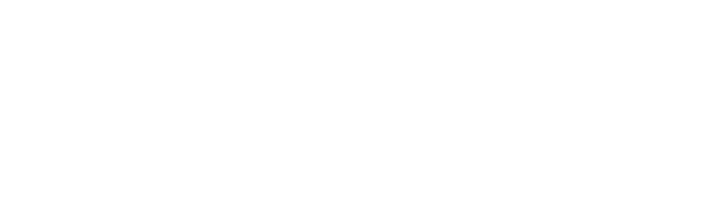 affordable electric logo white